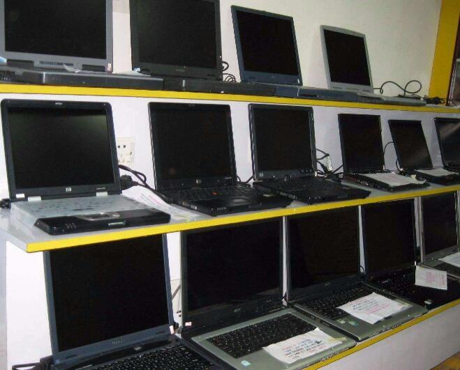 镇江电脑回收价格,镇江电脑回收公司
