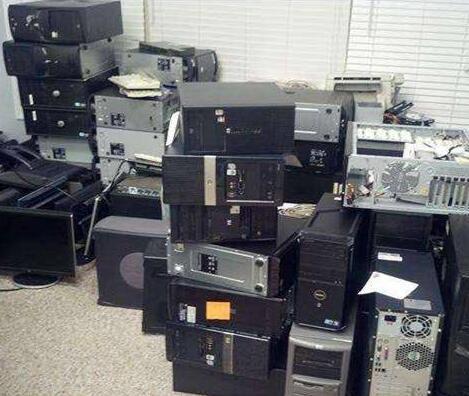 上海打印机回收价格,上海打印机回收公司