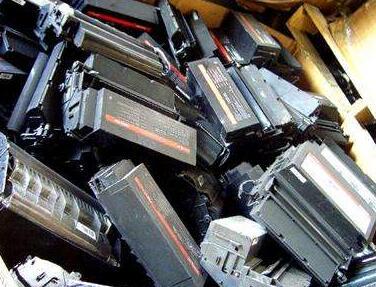 上海硒鼓回收价格,上海硒鼓回收电话