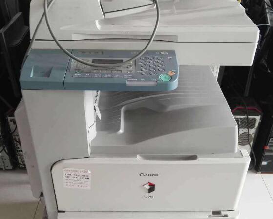 上海打印机回收,上海打印机回收公司