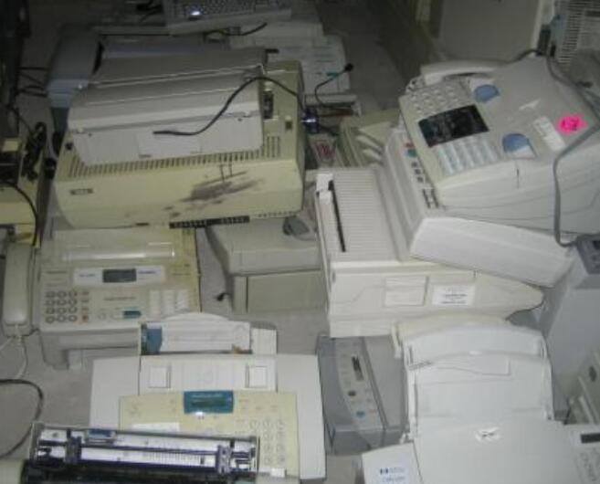 奉贤打印机回收价格,奉贤打印机回收公司