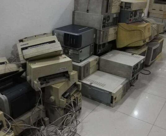 奉贤打印机回收,奉贤打印机回收公司