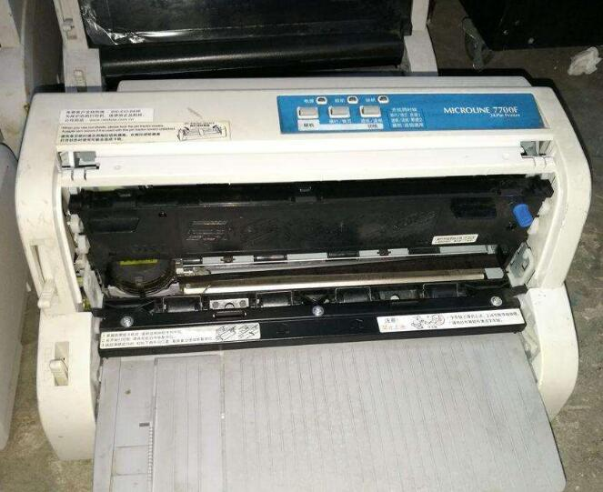 上海打印机回收价格,上海打印机回收电话